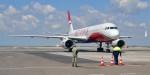 Red Wings заменит «Ту» на МС-21