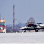 На Сахалине предложили снизить стоимость авиаперелётов по Дальнему Востоку