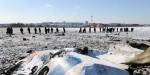 Крушение Боинг 737-800 в Ростове-на-Дону: пилот потерял ориентацию