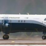 На самолётах Ил-114-300 и Ил-112В «Ильюшин» меняет сотовые конструкции на «чистые» композитные