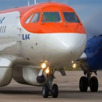 ОАК и ОДК будут докапитализированы для реализации проектов Ил-114-300 и Ил-96-400М