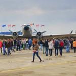Россия покажет в Ле Бурже гражданскую и военную авиатехнику