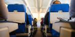 В Росавиации обсудили безопасность на борту самолёта