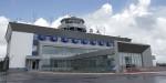 В аэропорту Пензы будет построен новый пассажирский терминал