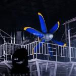 Реконструкция испытательной базы завершена в «ОДК-Климов»