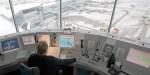 В Москве начнёт работать новая система управления воздушным движением