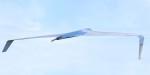 Росгвардия получит новый беспилотник от ZALA AERO Group