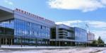 В аэропорту Тюмени модернизируют комплекс управления воздушным движением