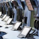 Новая система управления ВД над Москвой и областью начнёт работать в марте 2017 года