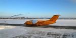 МАК завершил расследование катастрофы Ан-148 RA-61704 в феврале 2018 года