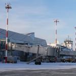 Аэропорты Якутии перейдут на спутниковое наблюдение на базе ГЛОНАСС/GPS