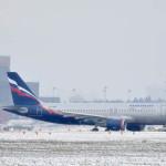 Аэропорт Шереметьево увеличил пассажиропоток на 12 процентов