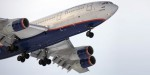 Скорректирована госпрограмма развития авиапрома до 2025 года