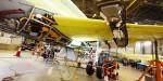 Авиакомпании обратились к АО «ГСС» улучшить обеспечение запчастями для SSJ 100