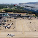 Рейсы Аэрофлота в Минск будут выполняться из международных секторов Шереметьево