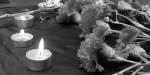 26 декабря объявлен общенациональным днём траура по погибшим в катастрофе Ту-154