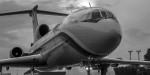 Следствие не рассматривает теракт основной версией крушения Ту-154