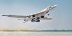 18 декабря 1981 года опытный самолёт Ту-160 впервые поднялся в воздух