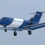 Опытный образец цельнокомпозитного самолёта СТР-40ДТ покажут в конце года