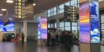 Планы развития аэропорта в Жуковском масштабны, но перспективы пока туманны