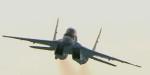 ВКС планируют сменить весь парк лёгких истребителей на МиГ-35