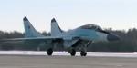 Корпорация «МИГ» обсудит в Индии возможность поставок самолетов МиГ-35