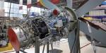 ОДК получила займ на развитие программы двигателя ТВ7-117СТ