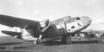 Американский бомбардировщик времен войны найден в море под Сочи в ходе поисков Ту-154
