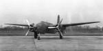 Установлены имена лётчиков найденного в Чёрном море самолёта времен войны