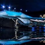 МиГ-35 — официальная презентация в Луховицах