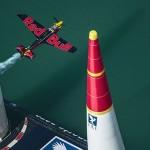 22–23 июля Казань принимает этап авиагонок Red Bull Air Race