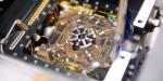 Инерциальная навигационная система для БПЛА