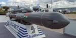 Облегчённая ракета «Брамос» будет устанавливаться на ПАК ФА
