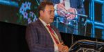 Илья Тарасенко: если поступит заказ, мы доработаем МиГ-35 до корабельной версии