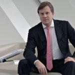 Виталий Савельев: «Аэрофлот» пока не видит в своем парке места Ил-114-300 и Ил-96-400М