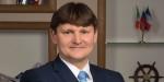 Камиль Гайнутдинов: ГСС поднимает планку в послепродажном обслуживании SSJ 100