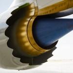 В МГУ создали композиты, способные заменить авиационные высокотемпературные сплавы