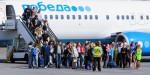 АК «Руслайн» увеличила количество рейсов из Кирова в Москву, «Победа» без скидок не летает
