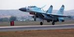 Россия готова существенно улучшить индийские истребители Су-30МКИ