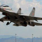 В Латинской Америке хотят закупить российские МиГ-29М и Су-30МК2