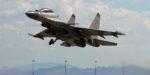 Су-30МКИ ВВС Индии будут модернизированы в версию Super Sukhoi