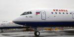 «ИжАвиа» полетит из Челябинска в другие города минуя Москву