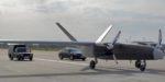 Лётные испытания БПЛА «Альтаир» возобновятся весной-летом 2017 года