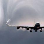 EASA разрабатывает рекомендации для смягчения рисков попадания ВС в вихревые потоки