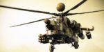 Минобороны РФ ожидает снижения цены на вертолёт Ми-28НМ