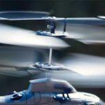 «Вертолёты России» разрабатывают новый лёгкий вёртолет