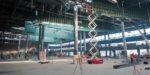 Пермский аэропорт станет хабом для Северного Урала и Западной Сибири