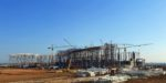 В Москве пройдёт конференция «Современные технологии проектирования и строительства аэропортов»