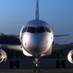 Модификации самолёта Superjet 100 пройдут анализ прочности