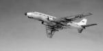 Год 1963: русское чудо на Неве